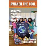 Universal Peace Education - Book 4