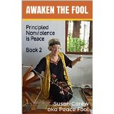Principled Nonviolence is Peace - Book 2