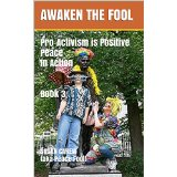 Proactivism is Positive Peace in Action - Book 3
