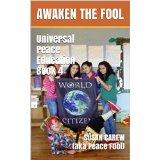 Universal Peace Education - Book 4